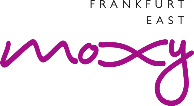 moxy frankfurt east.png