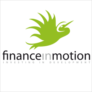 finance-in-motion-logo-300x300 (1).png