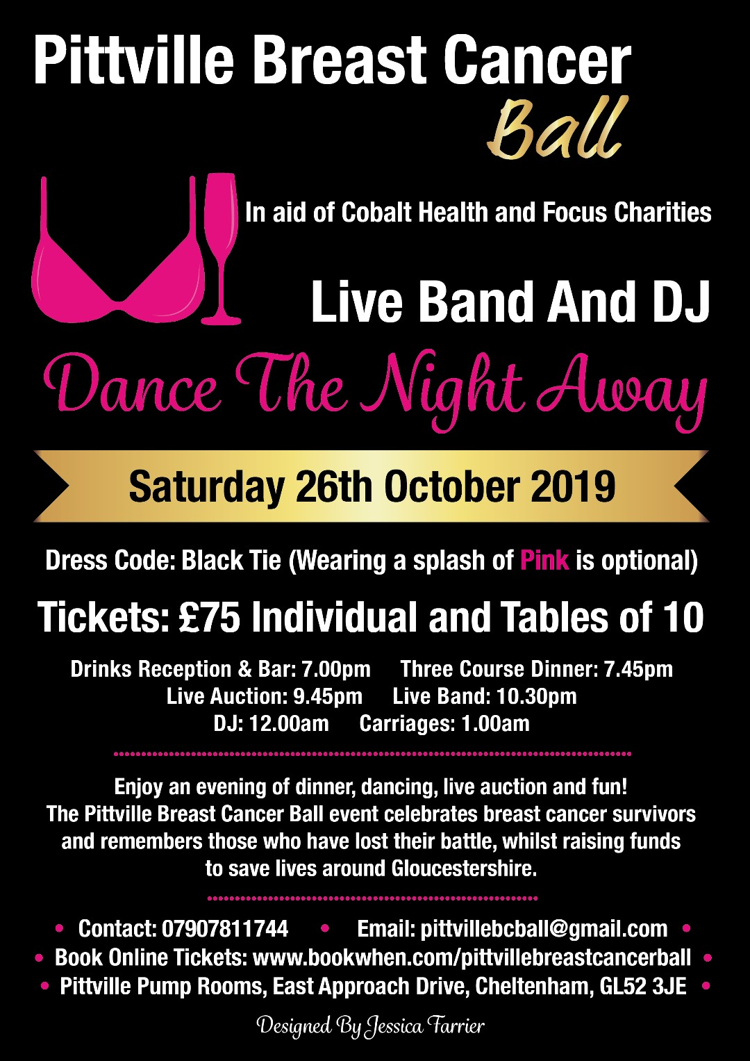 Poster Pittville Ball 26 October 2019 JPEG.jpg