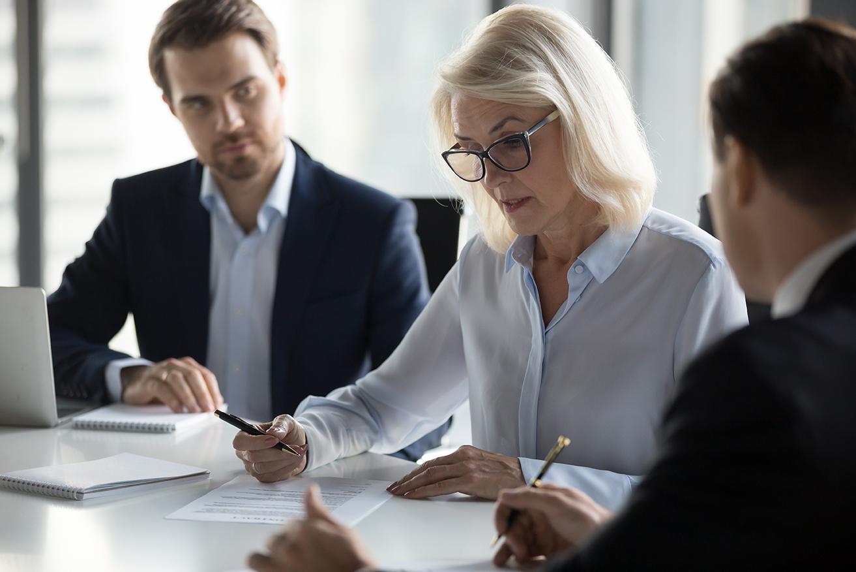 Onboarding - Contracts of employmentRestrictive covenantsStaff handbooksStaff policies & proceduresHR database uploadingHoliday entitlementMedical questionnaires
