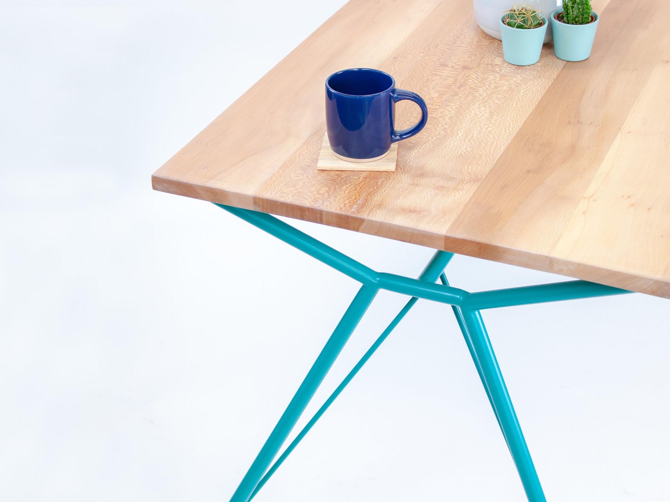 Harmony+Table5.jpg