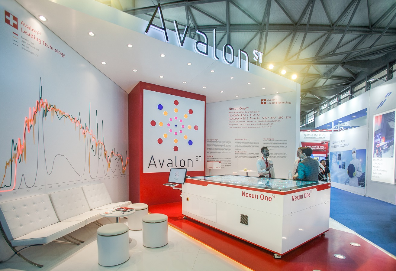 avalon booth small.jpg