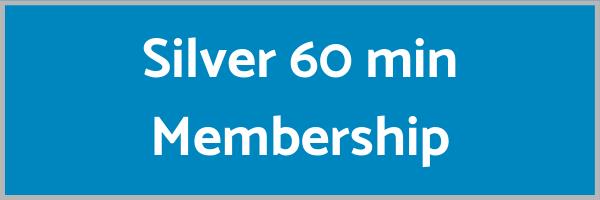 Twice a Week (60 min classes) $52 per fortnight -