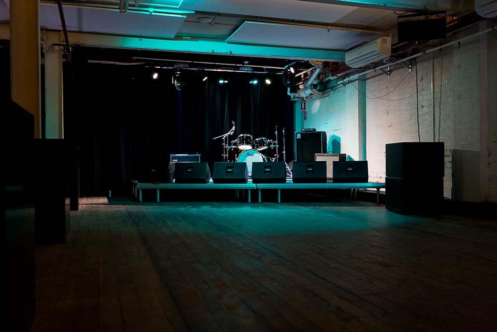 stage-dancefloor.jpg