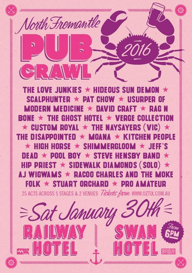 blue-grey-pink-bookings-events-north-freo-pub-crawl-2_1024x1024.jpg