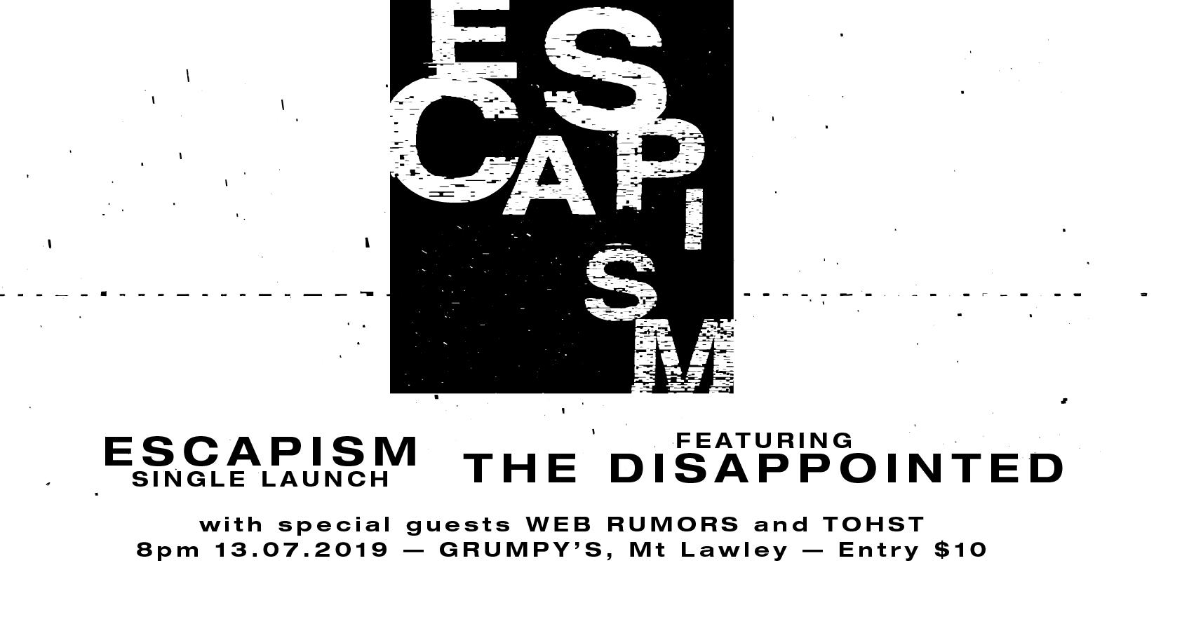 EscapismPoster_FB.jpg
