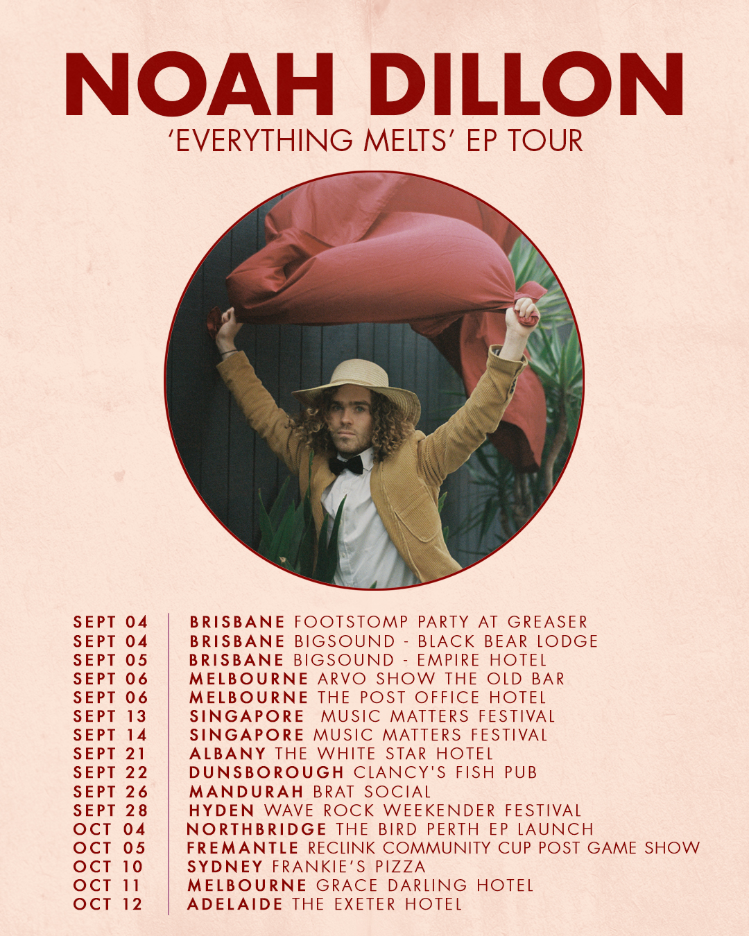 noah_dillon_sept_oct_tour_insta_poster copy.jpg