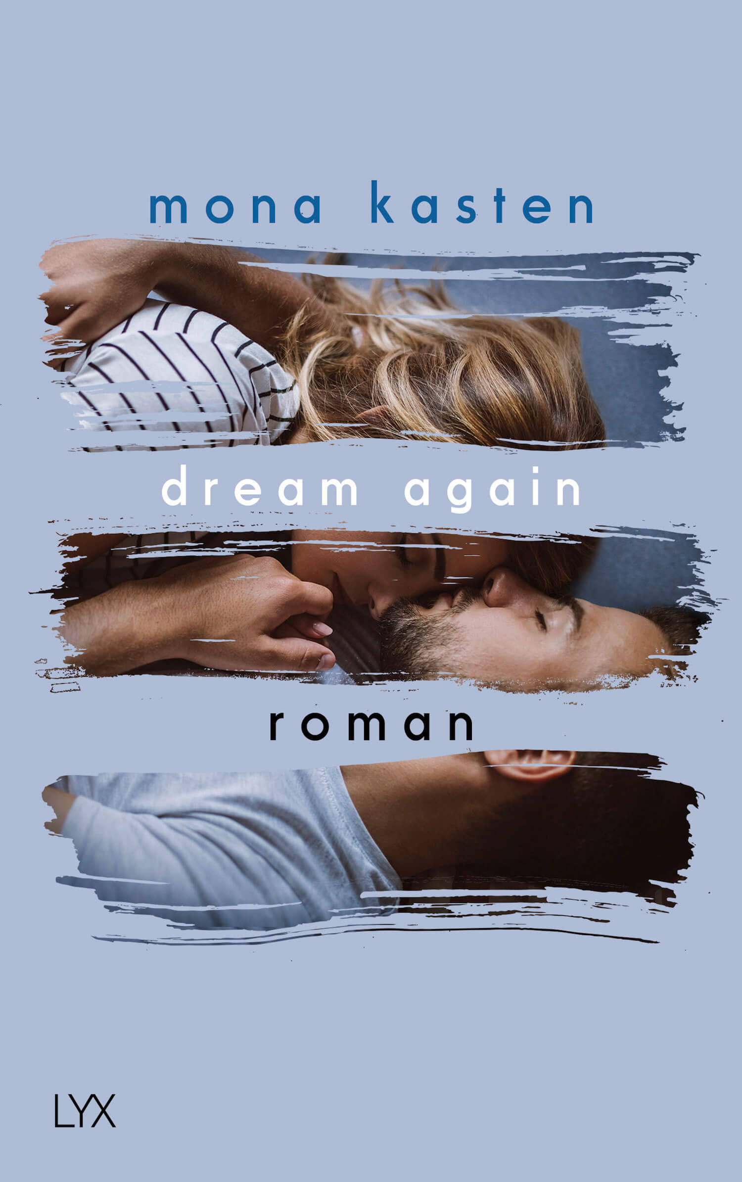 Dream Again Cover.jpg