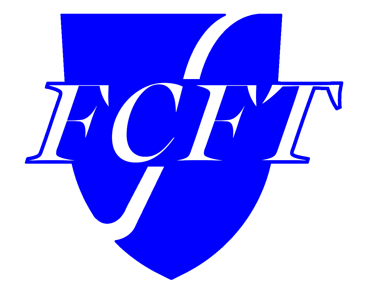 FCFT Blue Updated 2016.png