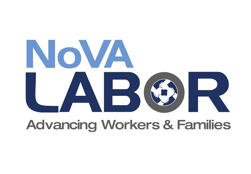 NoVALabor_logo cropped.png