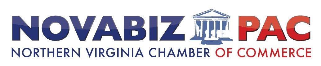 NOVABIZPAC Logo.jpg