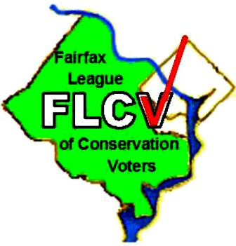 FLCV_Logo.jpg