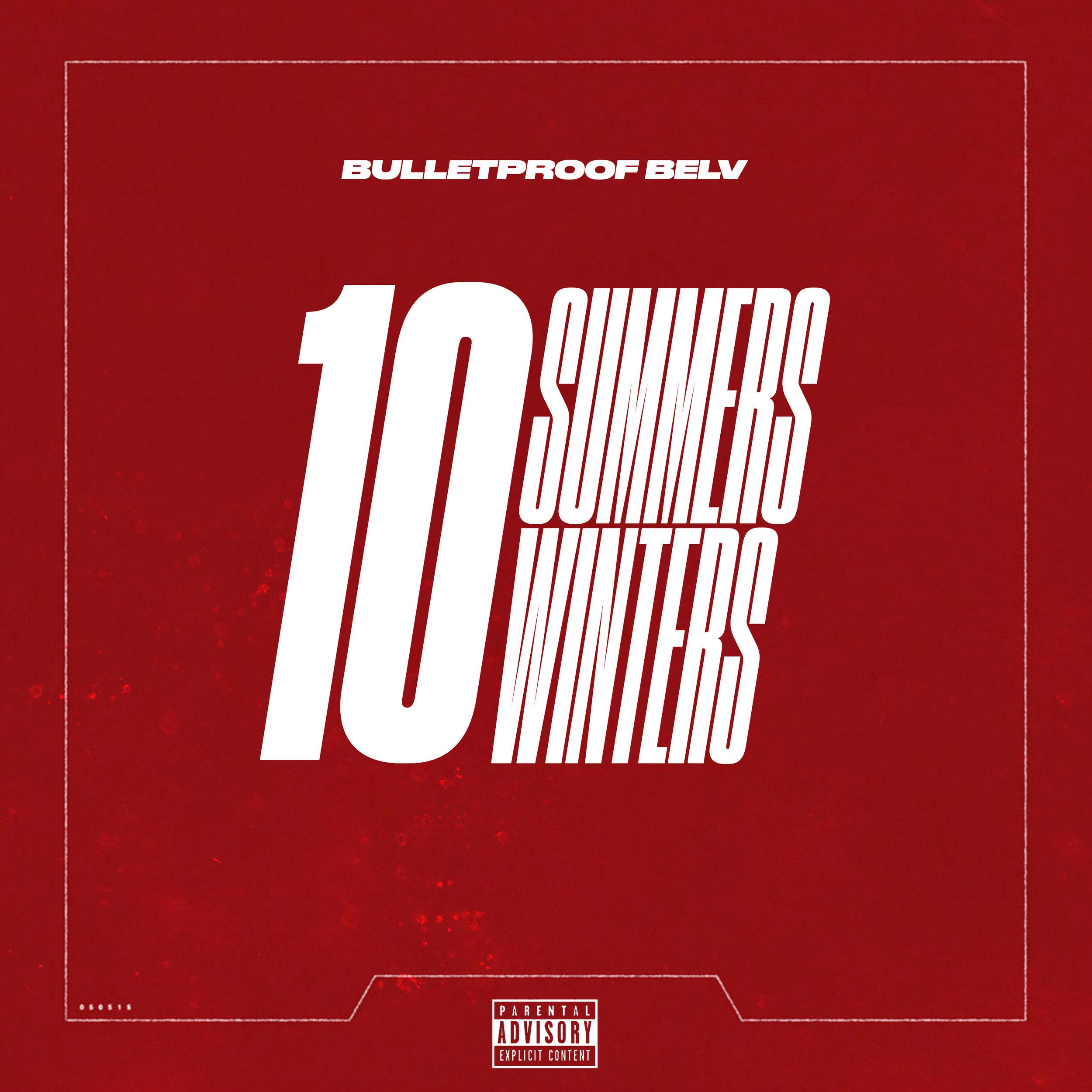 10SUMMERS10WINTERS.jpg