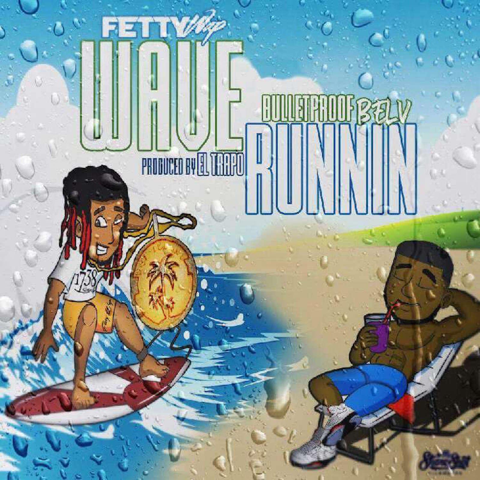 Wave Runnin Cover.jpg