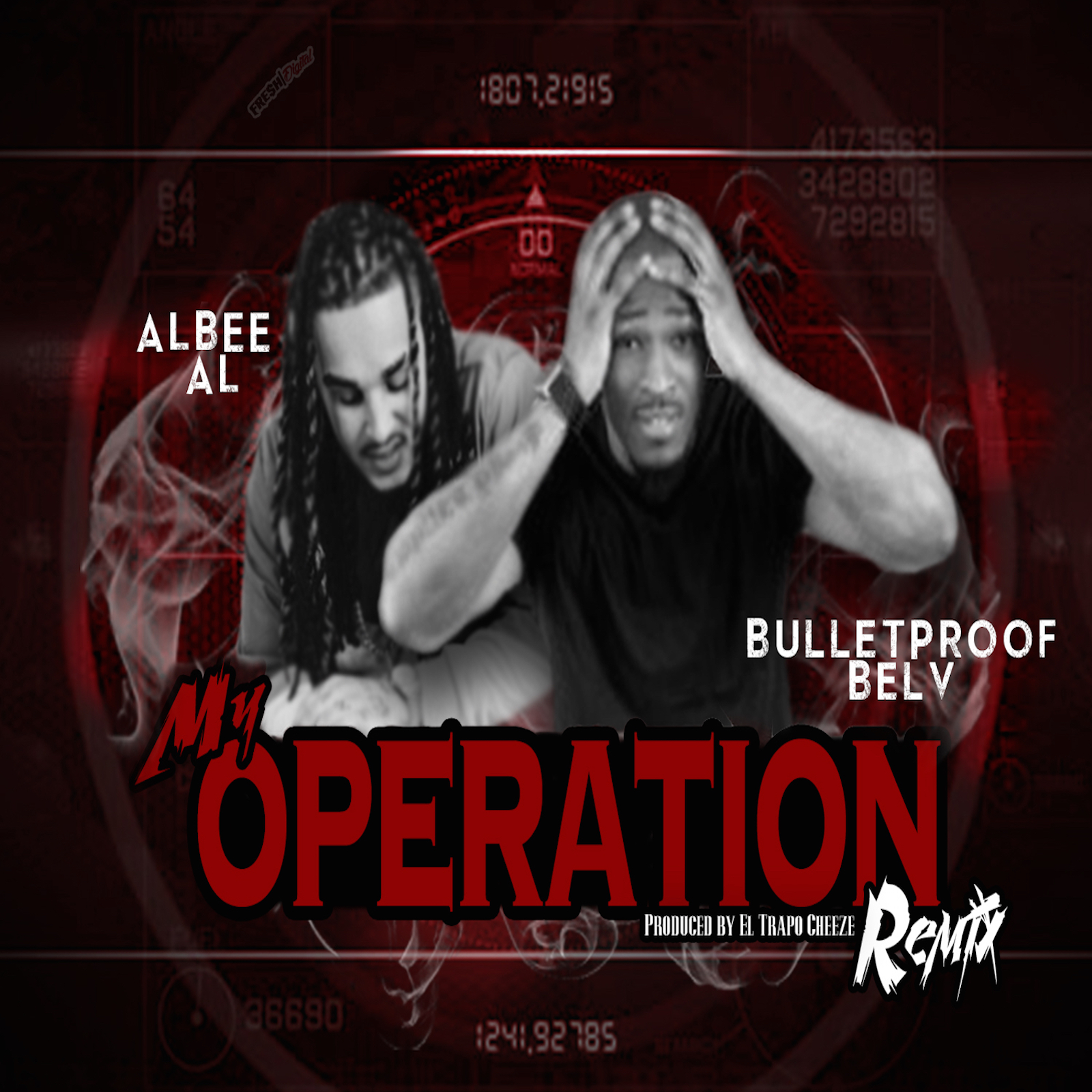 my operation remix cover.jpg