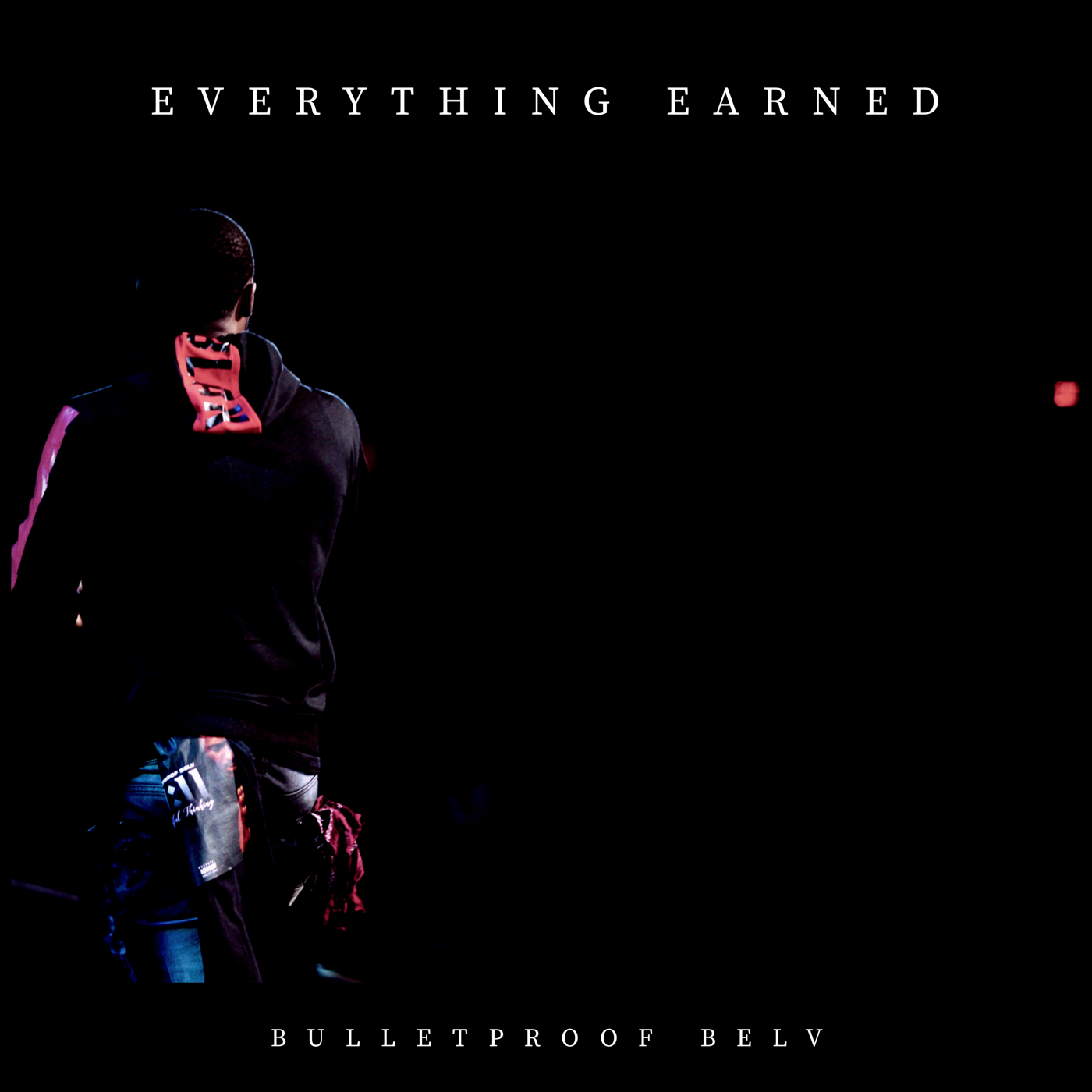 Everything Earned Cover.jpg