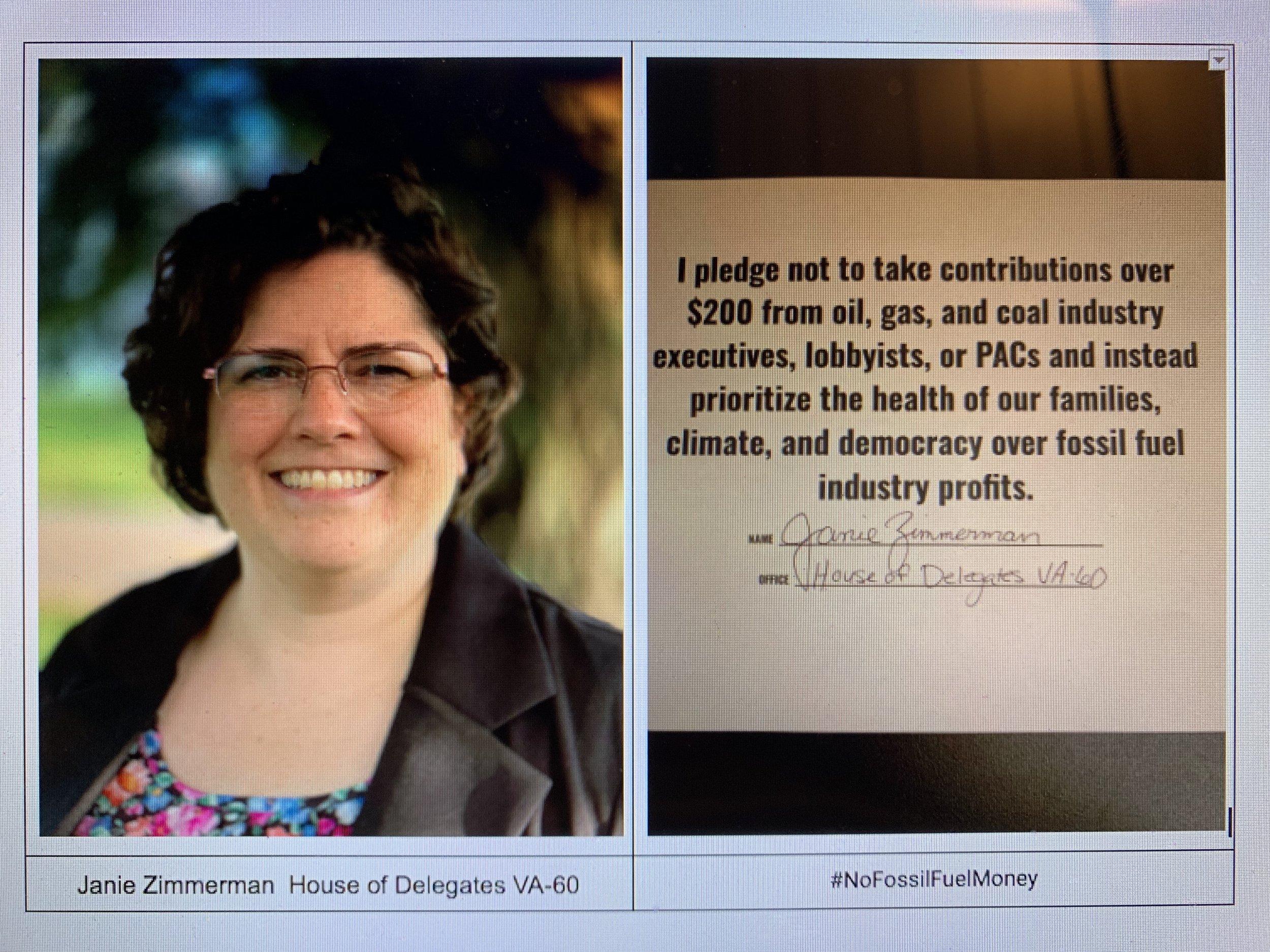 No Fossil Fuel .jpg