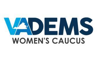 vadems Women's-logo.jpg