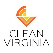 CleanVA.png