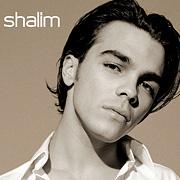 album-shalim1-180.jpg