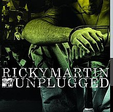 220px-Ricky_Martin_MTV_Unplugged.jpg