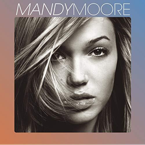 mandy whole album.jpg