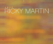 Ricky_Martin_Amor.jpg