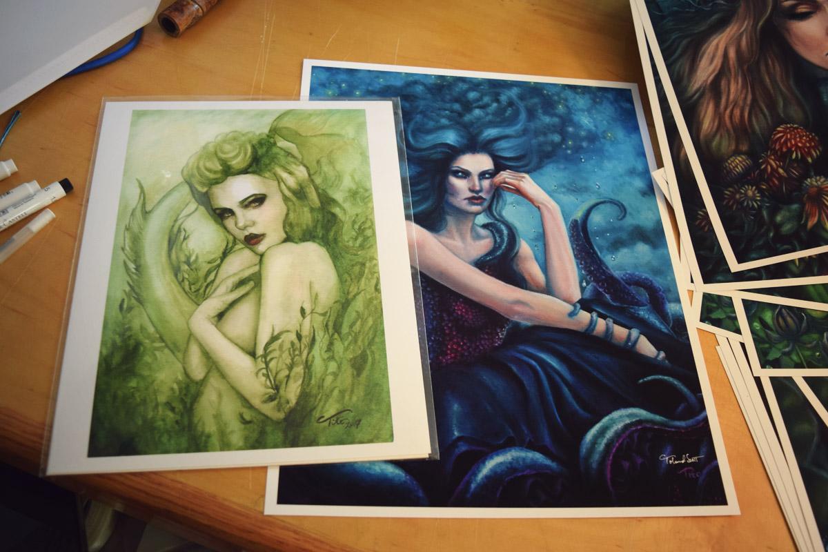 New prints vs old prints.jpg