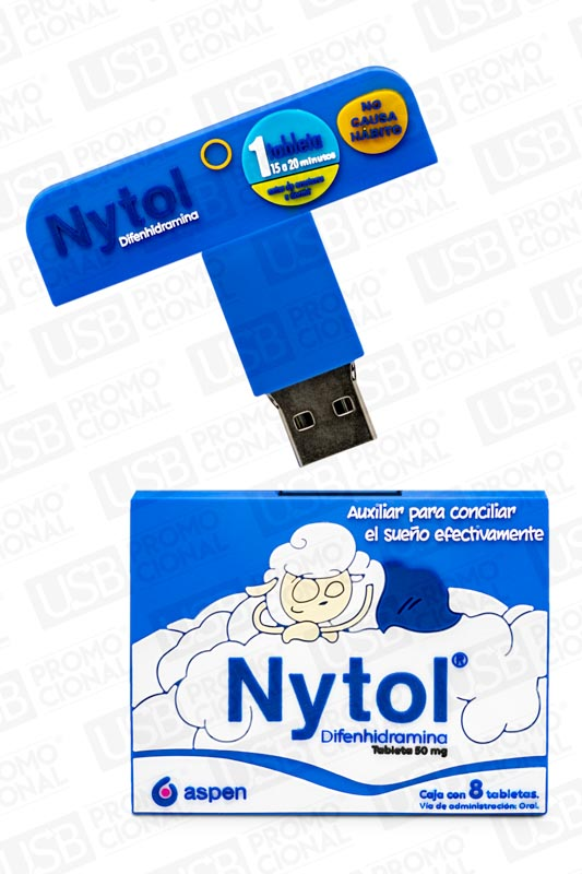 USBPromocional_C-73.jpg