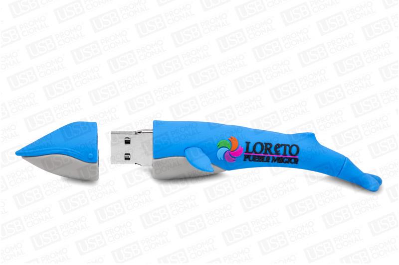 USBPromocional_C-64.jpg