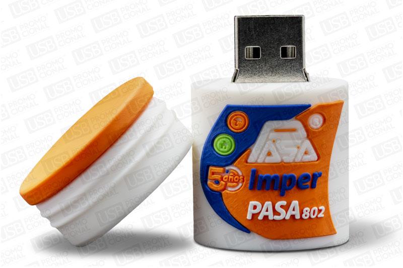 USBPromocional_C-52.jpg