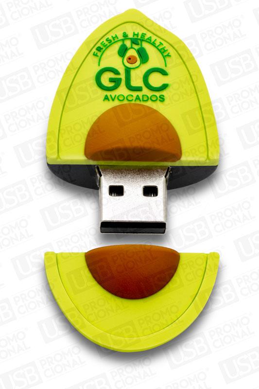 USBPromocional_C-43.jpg