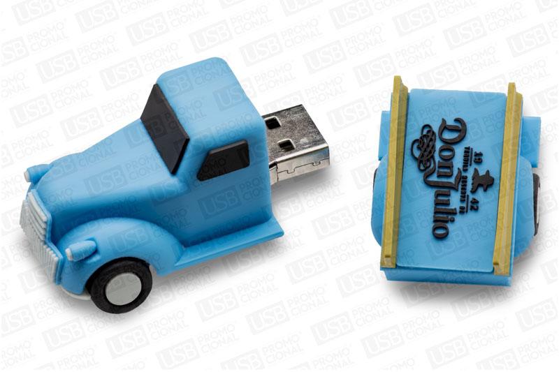 USBPromocional_C-27.jpg