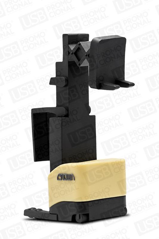 USBPromocional_C-20.jpg