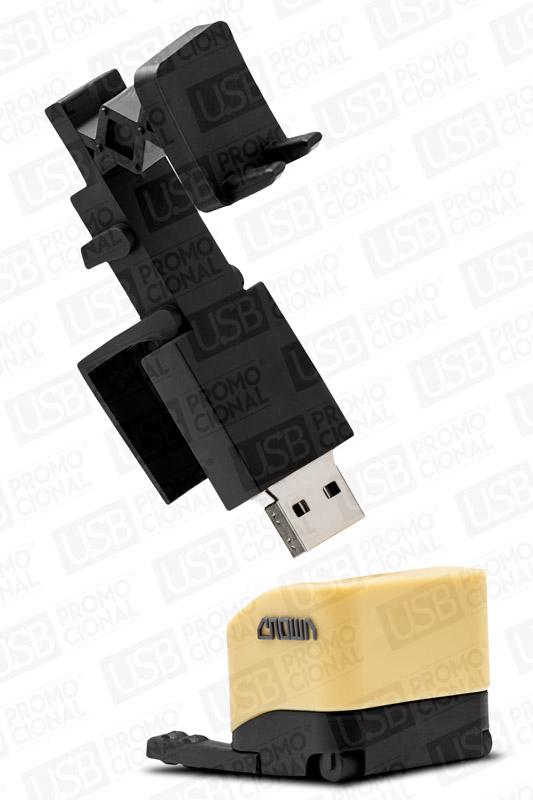 USBPromocional_C-22.jpg
