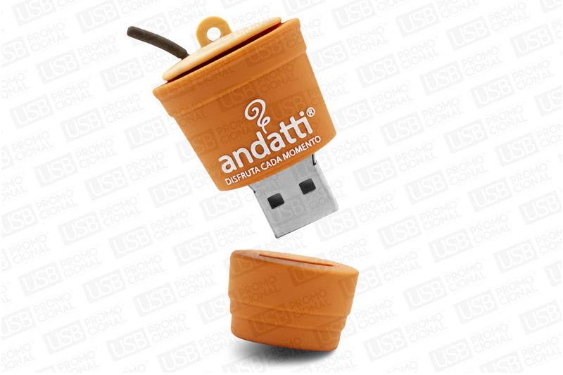 USBPromocional_C-7.jpg