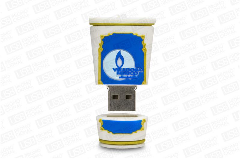 USBPromocional_C-96.jpg