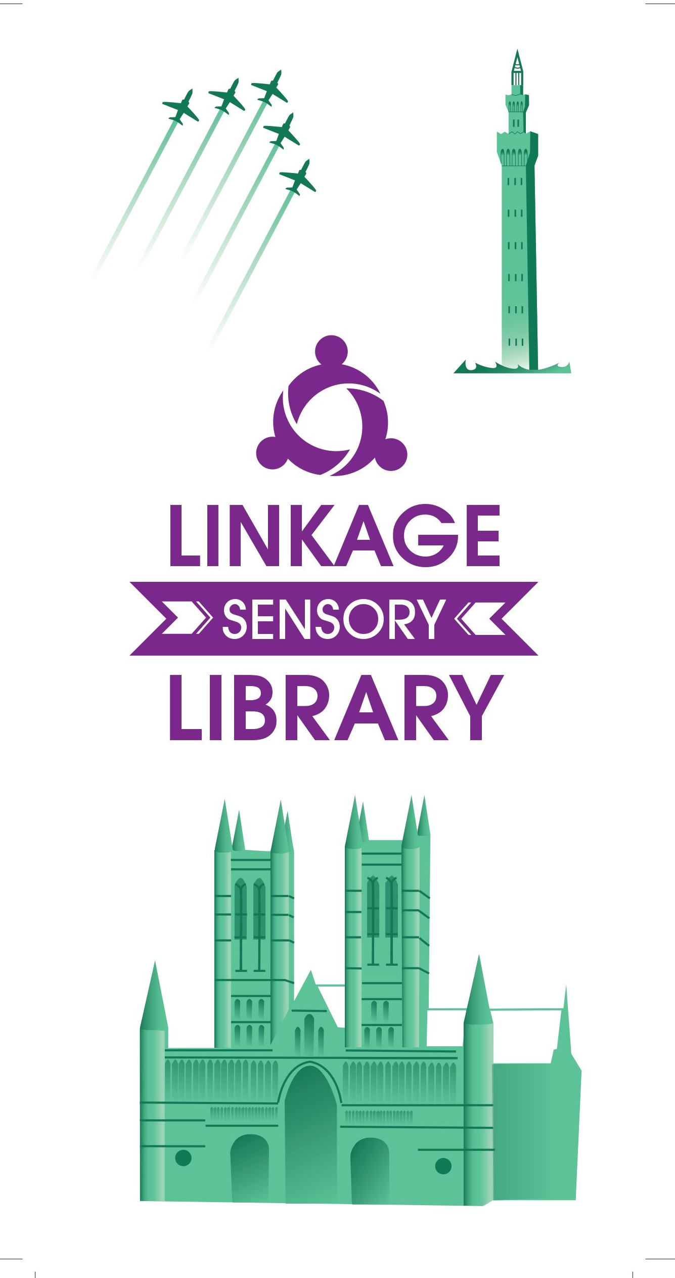 Sensory Library Booklet Cover.jpg