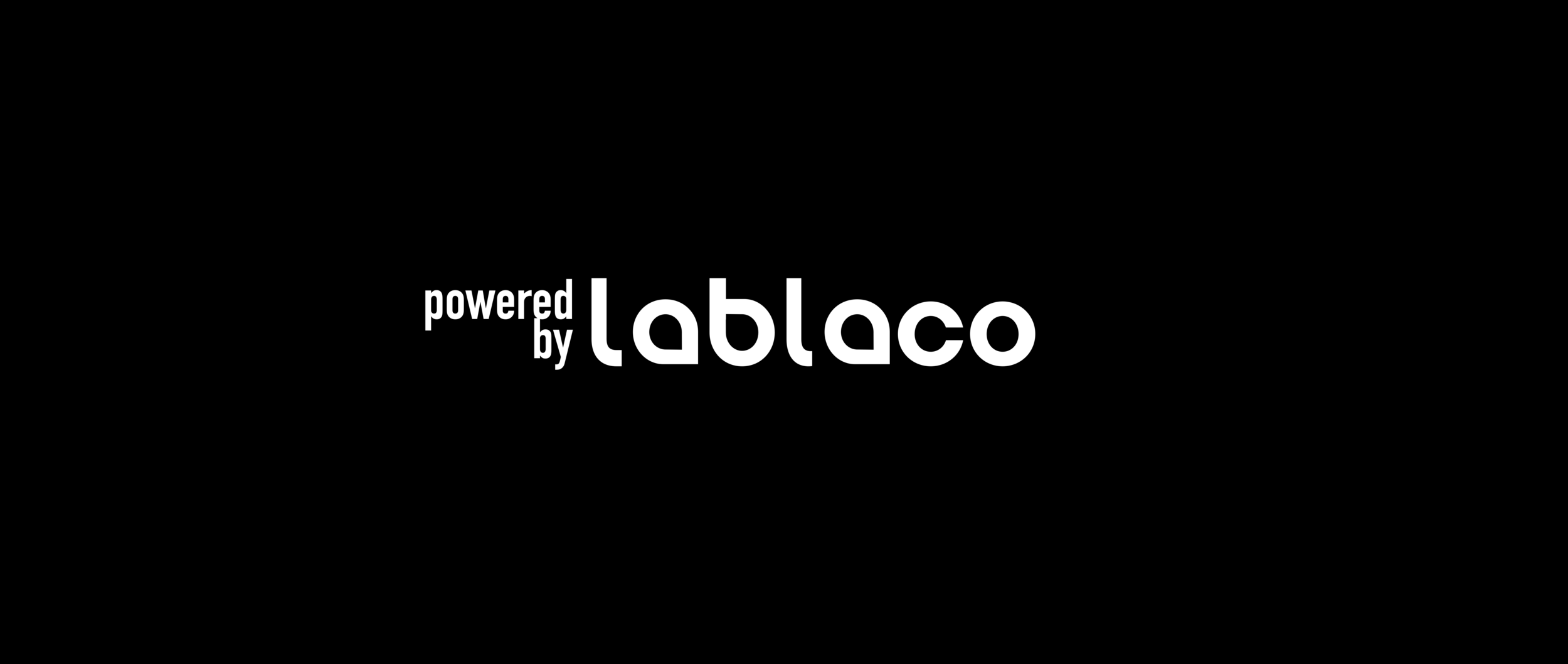 POWERED BY LABLACO.png