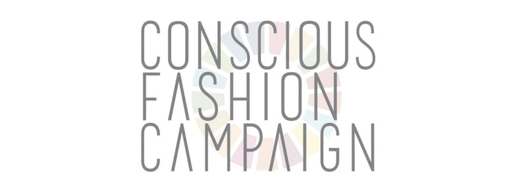 conscious campaign.jpg