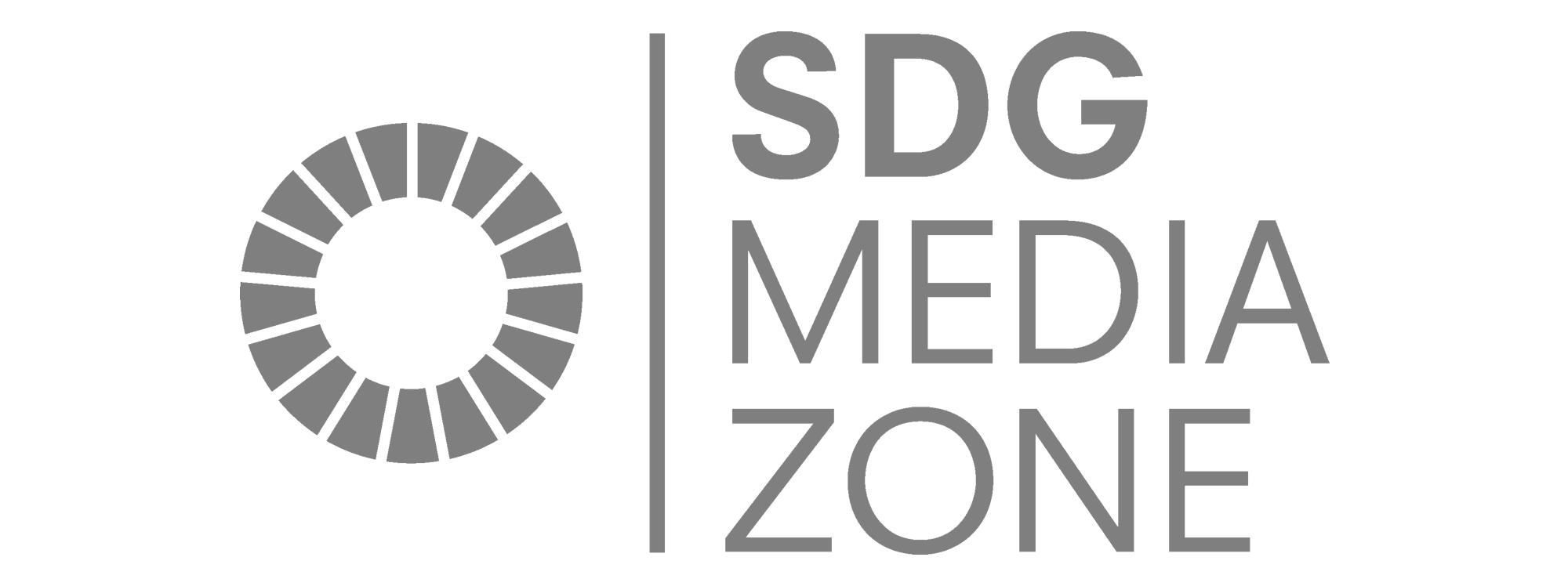 SDG media Copy 2.jpg