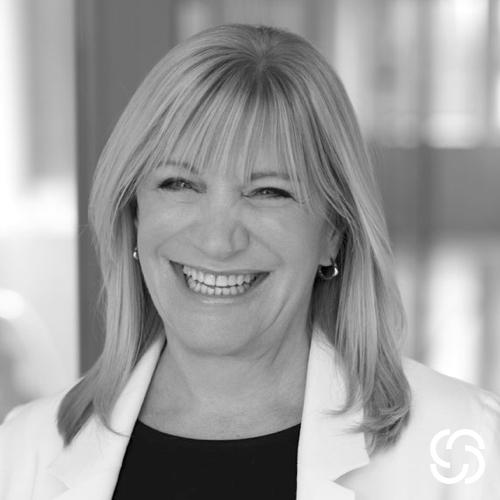 Karen Harvey - Founder & CEO FASHION TECH FORUM