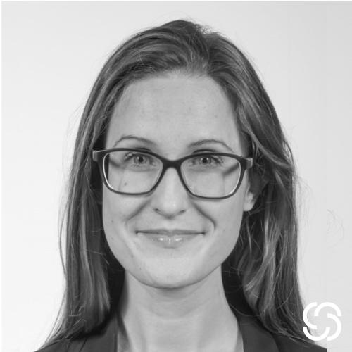 Prof. Carina Hopper - Sustainability LecturerESMOD ISEM Fashion Business School