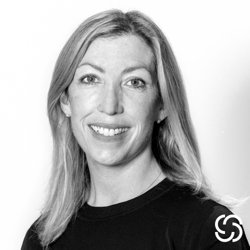 Christine Goulay - Senior Sustainable Innovation Manager KERING GROUP