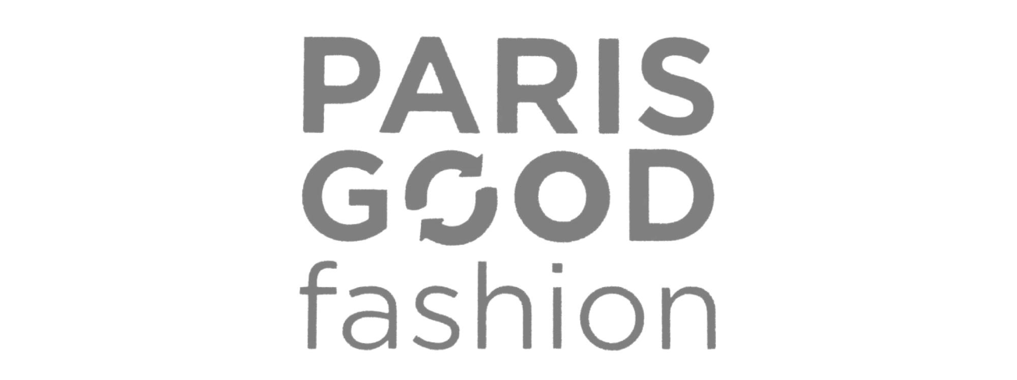Paris Good Fashion.jpg