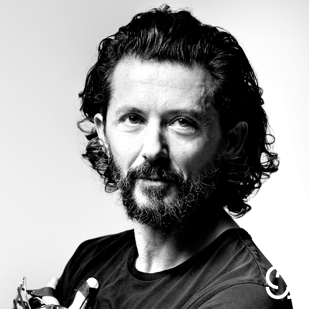 Fabio Di Liberto - Strategic Relations Advisor ISKO