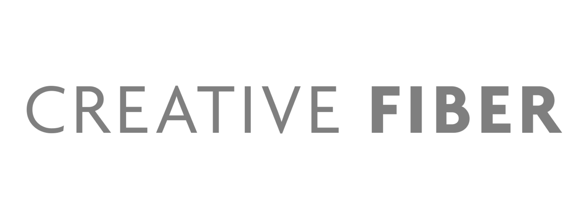 Creative Fiber.jpg