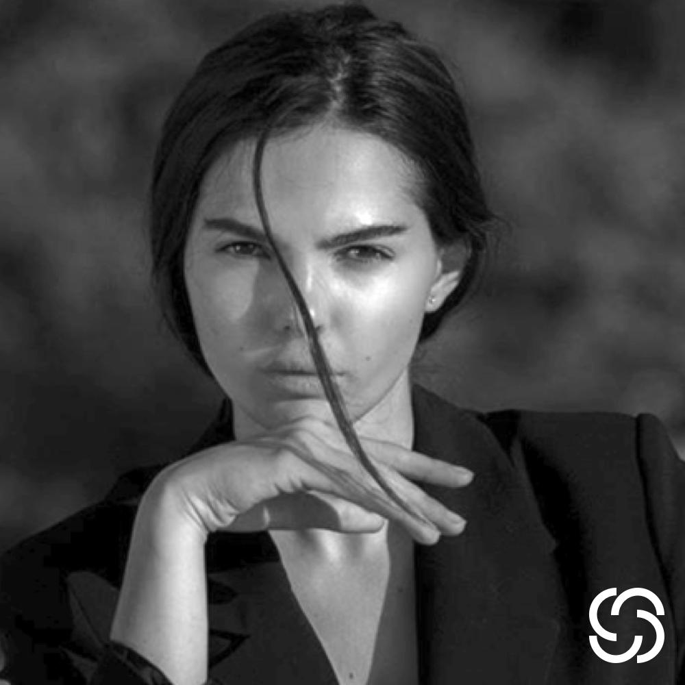 Doina Ciobanu - Model & AmbassadorNEXT MODELS & NO MORE PLASTIC
