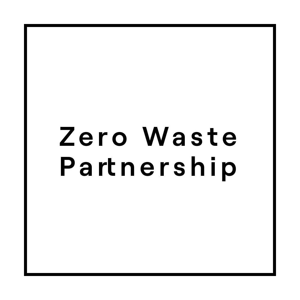 Zero WAste Partnership .png