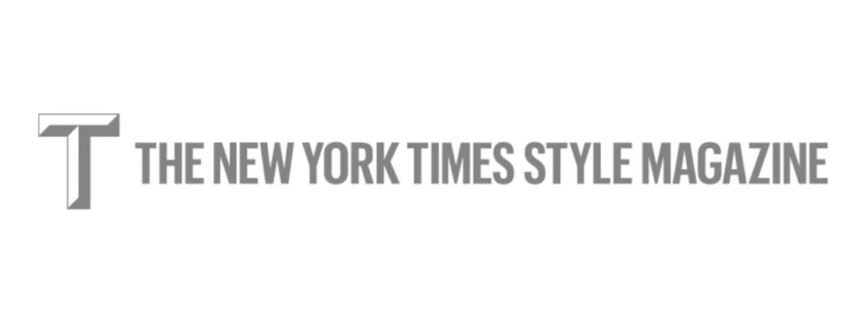 New york time style.jpg
